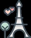iconfinder_eiffeltower-hearts_2903193