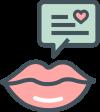 iconfinder_lips-bubble_2903213