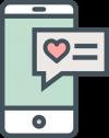 iconfinder_love-message-phone_2903211