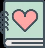 iconfinder_love-notebook_2903202