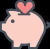 iconfinder_money-pig-heart_2903200