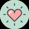 iconfinder_sunburst-heart_2903207